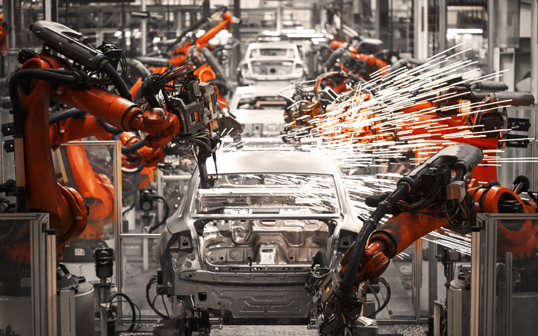 转移法国生产,不可能的挑战?